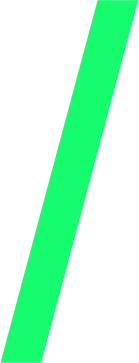 General Line
